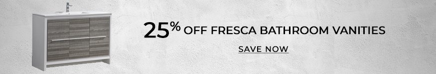 Fresca Savings!