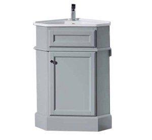 Bathroom Vanities JKEATS - Bathroom vanities fort lauderdale