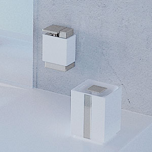 One Bath Hardware Collection by Zen