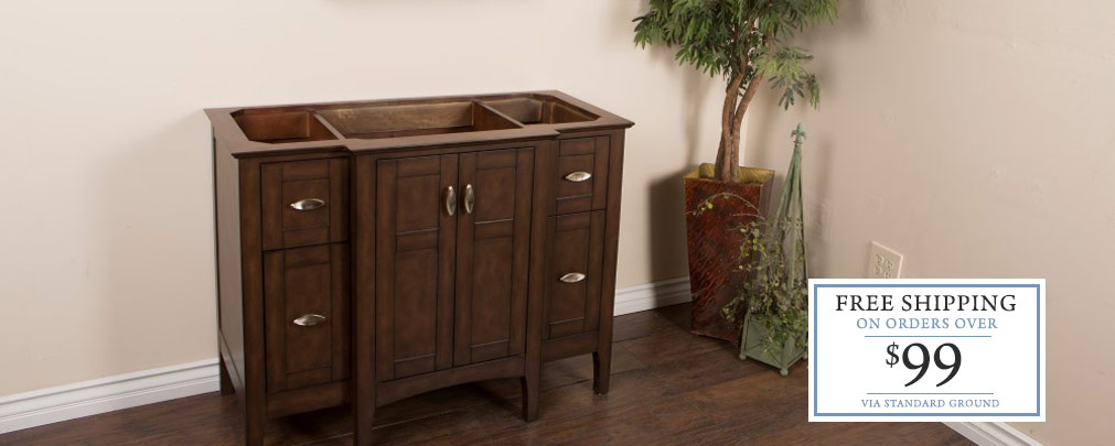 vanities without tops bathroom vanities