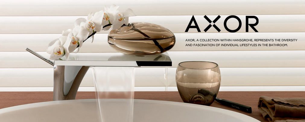 Axor Products