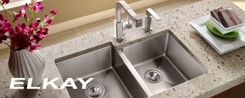 Elkay Products