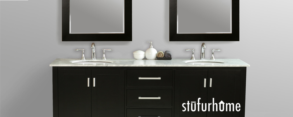 Stufurhome Products