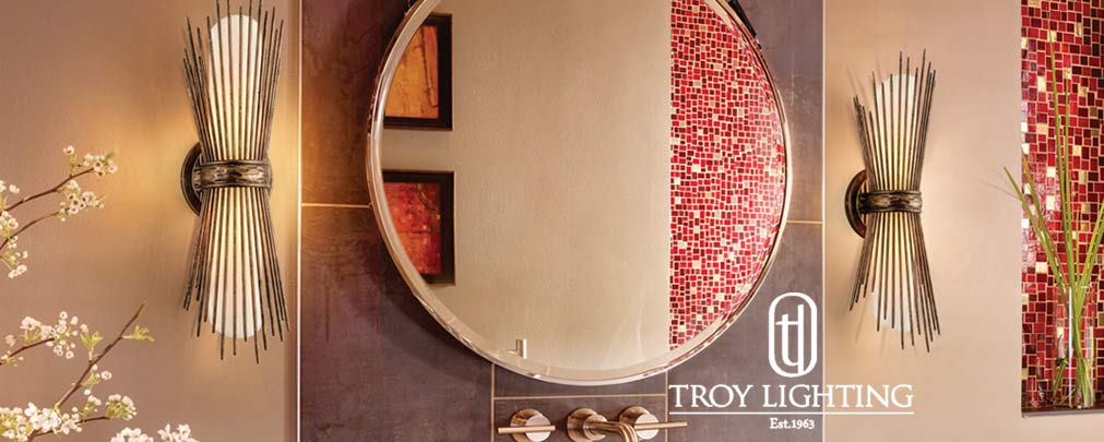 Troy Lighting Products