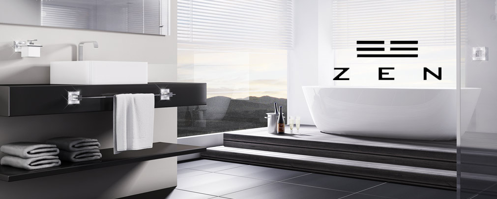 Zen Design Products