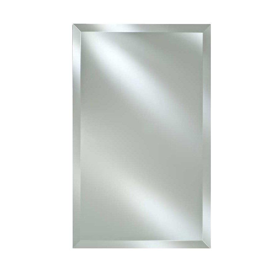 "Afina Radiance 24"" Mirror - Beveled RM-636"