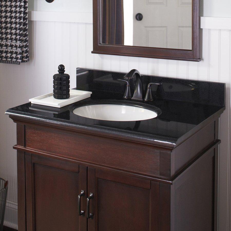 Bathroom Sink Tops Only