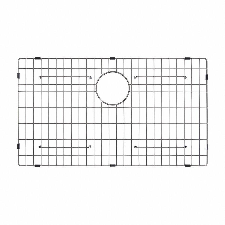 Kraus Bottom Grid for KHF200-30 Kitchen Sink Stainless Steel KBG-200-30