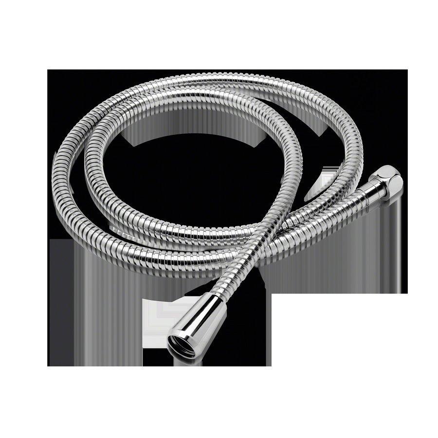 TOTO Hand Shower 60 Inch Hose - Polished Chrome TS101W60#CP