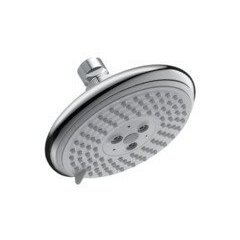 Showerhead Faucets
