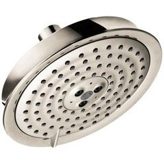 Raindance C 150 AIR 3-Jet Showerhead, 2.0 GPM
