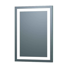 "Illume 20"" x 30"" Mirror - LED Backlit"