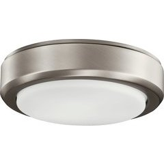 Optional Halogen Fixture - Antique Pewter