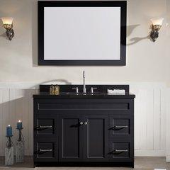 Hamlet Bathroom Vanity Collection by Ariel Bath