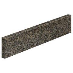 "20"" Granite Sidesplash - Quadro"