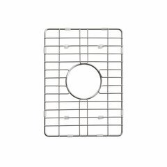 Bottom Grid for KHU123-32 Kitchen Sink Right Stainless Steel