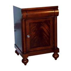 John Adams Bathroom Vanity Collection by KACO