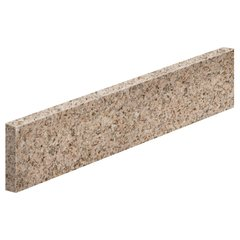 "20"" Granite Sidesplash - Beige"