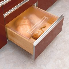 Bread Drawer Cover Kits BDC Series by Rev-A-Shelf