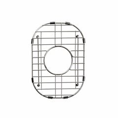 Bottom Grid for KBU23 Kitchen Sink Right Stainless Steel
