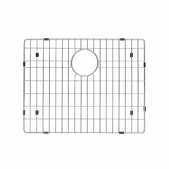 Bottom Grid for KHU101-23 Kitchen Sink Stainless Steel