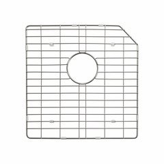 Bottom Grid for KHU123-32 Kitchen Sink Left Stainless Steel