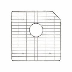 Bottom Grid for KHU123-32 Kitchen Sink Left Stainless Steel