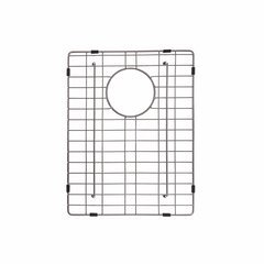 Bottom Grid for KHF203-36 Kitchen Sink Right Stainless Steel