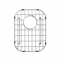 Bottom Grid for KBU24 Kitchen Sink Right Stainless Steel