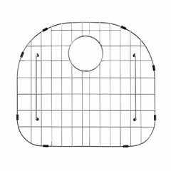 Bottom Grid for KBU10 Kitchen Sink Stainless Steel