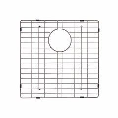 Bottom Grid for KHU103-33 Kitchen Sink Left Stainless Steel