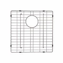 Bottom Grid for KHU103-33 Kitchen Sink Left Stainless Steel