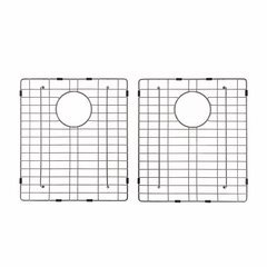 Bottom Grid for KHU102-33 Kitchen Sink Stainless Steel