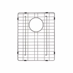 Bottom Grid for KHU103-33 Kitchen Sink Right Stainless Steel