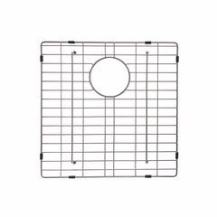 Bottom Grid for KHF203-36 Kitchen Sink Left Stainless Steel