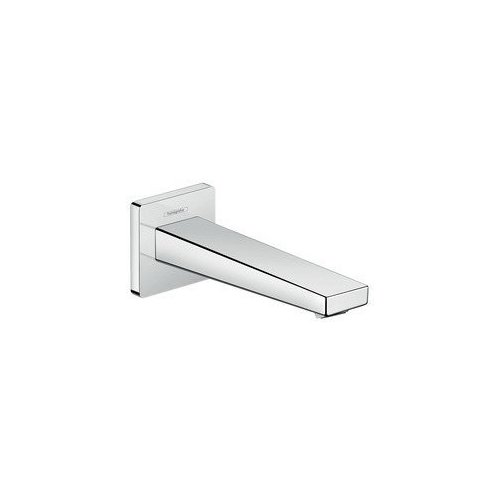 Hansgrohe Metropol Tub Spout - Chrome 32542001