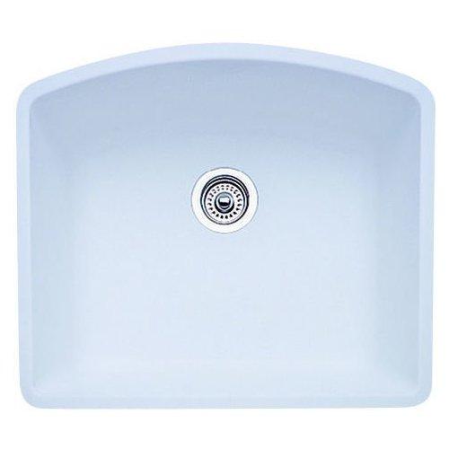 Blanco 440175