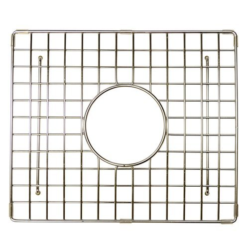 "13-1/4"" x 11-1/4"" Kitchen Sink Grid - Stainless Steel <small>(#GR913-SS)</small>"