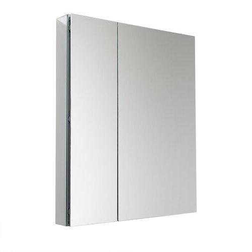 "30"" Wide x 36"" Tall Bathroom Medicine Cabinet w/ Mirrors <small>(#FMC8091)</small>"