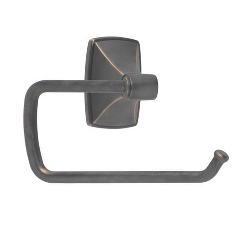 Clarendon Tissue Roll Holder Oil Rubbed Bronze <small>(#BH26500-ORB)</small>