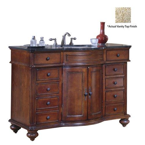 J Keats Kitchen And Bath Reviews
