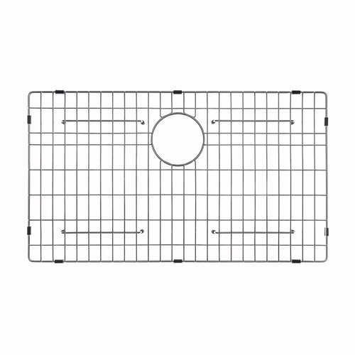 Bottom Grid for KHF200-30 Kitchen Sink Stainless Steel <small>(#KBG-200-30)</small>