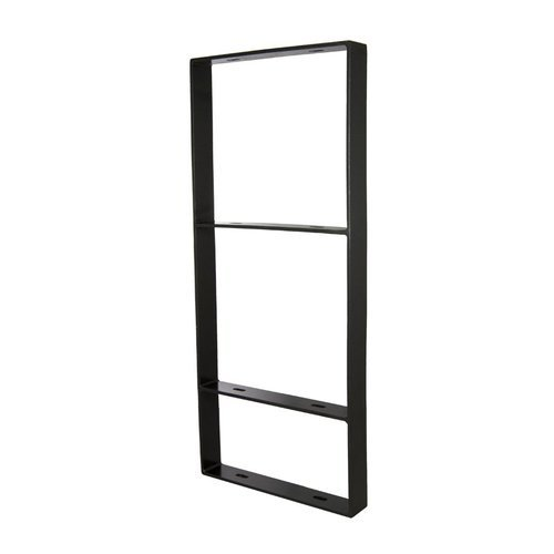 Universal Shelf System 29 inch H Black <small>(#40060)</small>