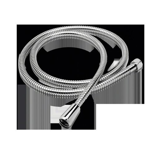Hand Shower 60 Inch Hose - Polished Chrome <small>(#TS101W60#CP)</small>
