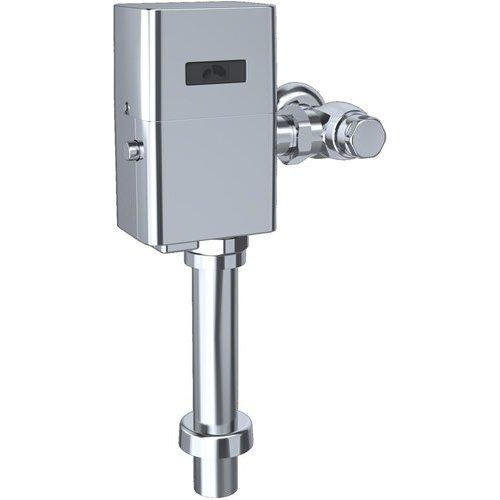 Toto Ecopower Touchless 1 0 Gpf Toilet Flushometer Valve